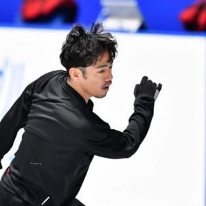 2020年全日本選手権&メダリストオンアイス 日程とチケット情報&シーズンガイドBOOK