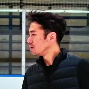 大輔さん哉中ちゃんリモートインタビュー近日公開&フィギュアスケートTV!アイスダンス特集の感想
