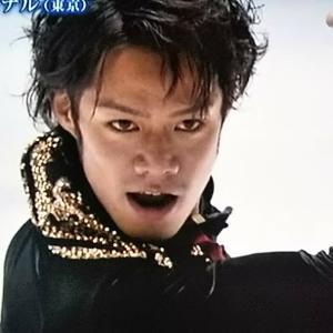 もう一度観たい髙橋大輔選手の2006-09ベストプログラム