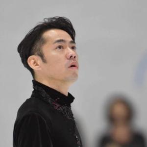 10月のフィギュアスケートTV! 他 放送予定と新しい東京2020聖火リレー実施日程