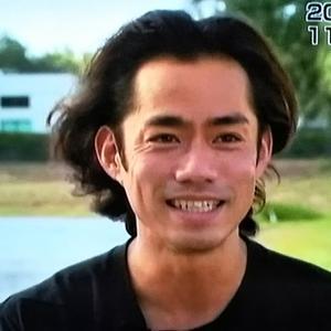 髙橋大輔の伝説は第2章へ…N杯番宣&記事、西山くんが語るアイスダンスの未来と夢。