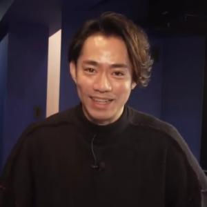 (動画)D-color物件内覧と大輔さんのメッセージ&かなだい練習風景2本目