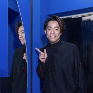 かなだい動画5本目「スポスタ☆魂」特別編の配信決定!&「D-color」世界にひとつの扉