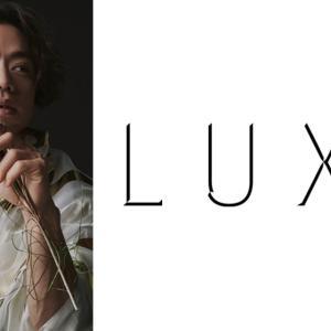 一流のエンターテイナーが集う「LUXE」舞台稽古の様子(ラジオトークより)