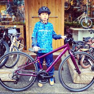 ☆MARINドンキーjr700c特集☆『LIPIT KIDS』KIDS ジュニア自転車 子供自転車 キッズバイク おしゃれ子供車 おしゃれ自転車 オシャレ子供車 子供車 マリン ドンキーjr