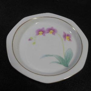 香蘭社 Plate