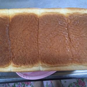 高級食パン♡