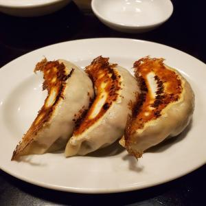 【仁@川口】濃厚担々麺(800円)