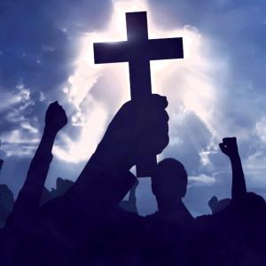 クリスチャンってどんな意味?
