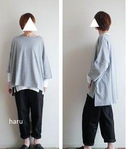 4/18着画GUとantiquaさん新入り服♪rakuten fashion NIKEエアリフト入荷♪各ショップさんのおうち時間応援クーポン♪とか