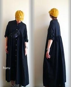 5/4着画DECHO,脱色コンバース♪最大2,000円ファッションクーポン♪NIKEのサンダルとエアリフト♪本日限定半額:UVカットチュニック♪イーザッカさん令和記念クーポン♪とか