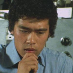 なぜ仮面ライダーV3に滝和也は存在しなかったのか
