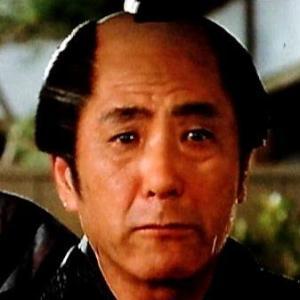 時代劇悪役のスレ42 草薙幸二郎