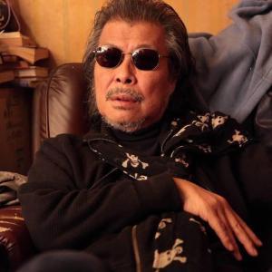 5月12日 ジョージ秋山先生死去