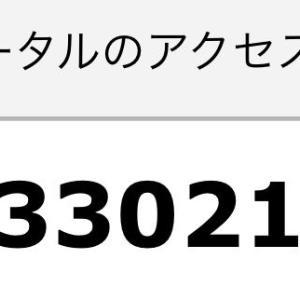 マジン・ゴー!な日々 633万アクセス