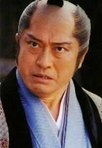 7月11日 亀石征一郎さん死去