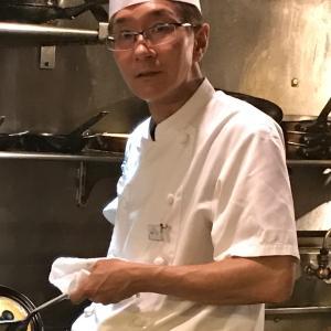 ☆イタリアン料理教室2021年 1月15日(金) シーフードのリゾットと自家製トマトソース