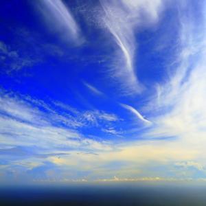 竹内結子さんの自殺…自殺を選ばないためには?