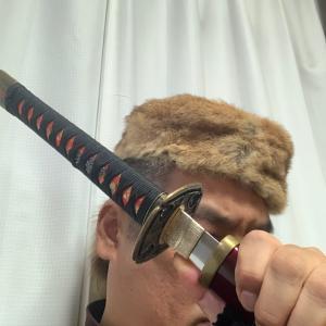 切るための刃物、削ぐための刃物