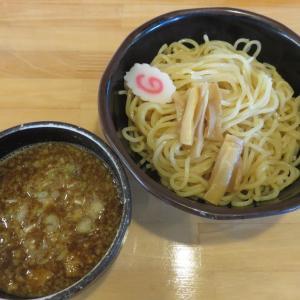 麺や 響@波高島