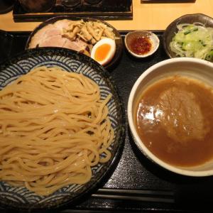 つけ麺 道@亀有