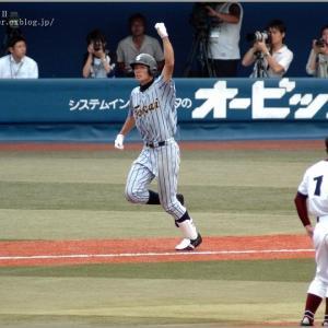 蔵出し-26 大田泰示選手