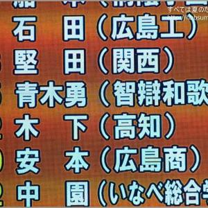 DRAFT2015-15 法政大 木下拓哉捕手