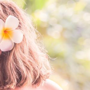 ヒーリングウェーブを使った女性性・魅了開花の周波数実験中間報告感想一覧