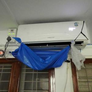 ありがとう!エアコン修理