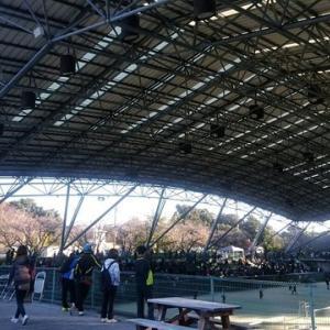 第23回静岡県中学校対抗 ソフトテニス大会 YONEX CUP FINAL 女子個人戦