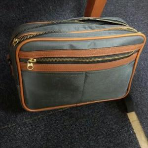 通勤用鞄、カバン購入