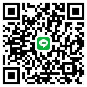 「LINE】トリッピー公式LINE登録してね!面白いプログラム、レッスンを発信します。