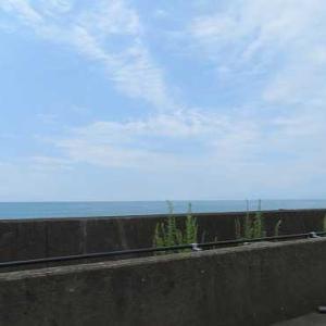 熱川にお泊り(1)