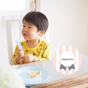 レッスンレポ♡Toko.labスフレパンケーキ