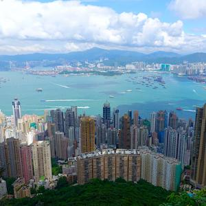 悲しみの新型肺炎!夫がついに中国で部屋を借りた!驚きの家賃。