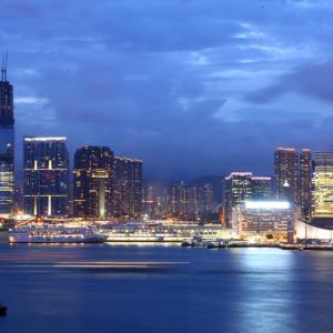 全力でおすすめしたい!香港島の経済的ホテル6選!