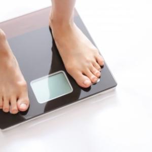 香港人夫、2週間で5キロ痩せたってよ!アラフォー夫が痩せた理由!