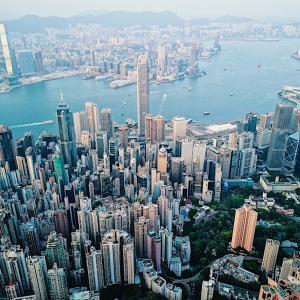 香港で楽しく遊ぶ!「Hello Hong Kong」の割引が神!