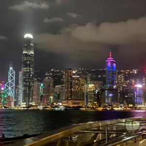 香港のここが嫌だ!天国から地獄!日本に帰国したくなった瞬間。