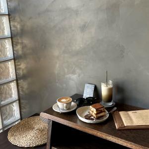 流行最先端!まるで京都?スタイリッシュな「禅」カフェ。