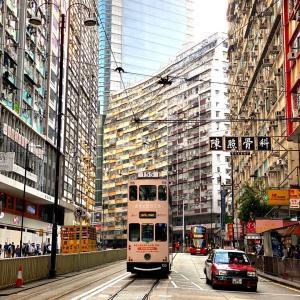 SNSで話題の香港デザインのマスクとタオルが死ぬほどかわいい!