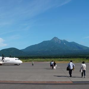 札幌往復でのグルメ、その他色々
