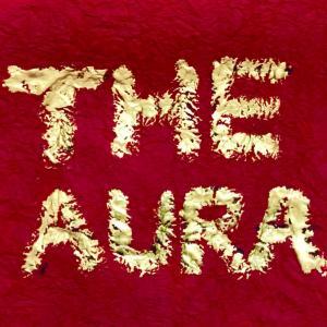 THE AURAセミナーローンチ!