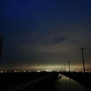 利根川下流域釣行0612-03