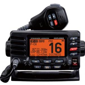 9/26,27日 第2級海上特殊無線技士一発取得講習会実施します!(国家試験免除)