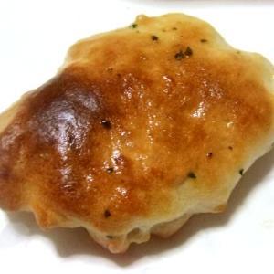 ソフトなフランスパンを作ってみました!!