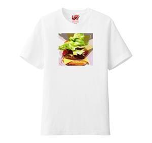 ★「ユニクロ」で、新作!オリジナルデザインのTシャツを作成!!