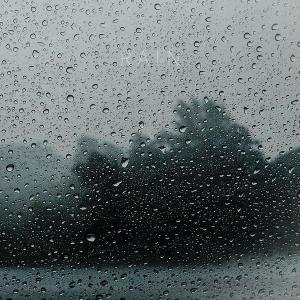 アルバム「Rain」のプロモーションビデオができました。
