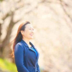 【monami写真部】記念日から商材撮影までお任せを!