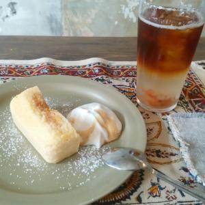 サチオピアコーヒー